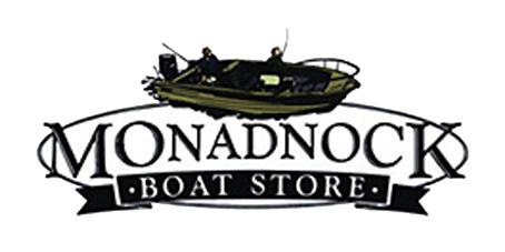 monadnockboatstore.com logo